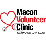 macon volunteer clinic