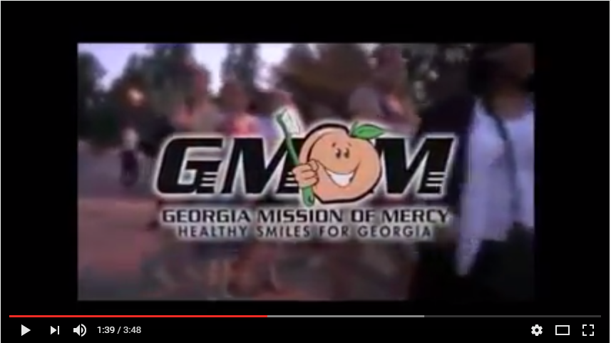 GMOM 2011 video thumbnail